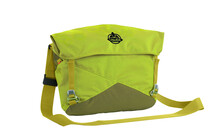 Vaude Mantis 6 lemon